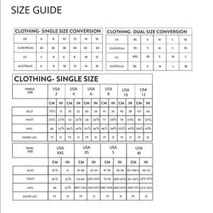 b94543f9338a8 Dresses | Glitter Print Lace Up Back Mini Dress | Poshmark